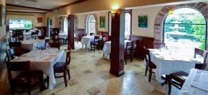 rig-2016-dining-room
