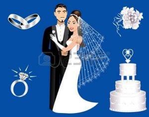 WEDDING ART-1