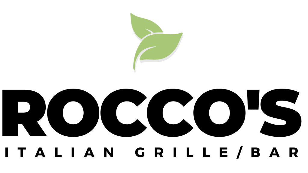 Roccos Italian Grille 3 1